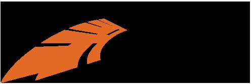 logo_rdw